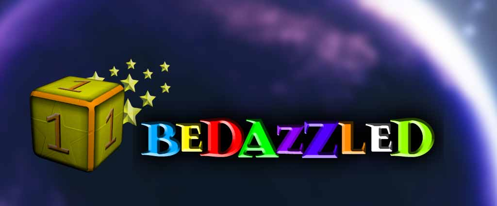 play free video game online bedazzled